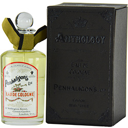 Penhaligon's Anthology