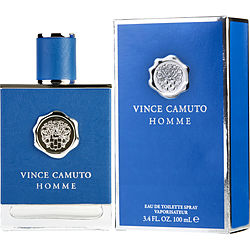 Vince Camuto Homme