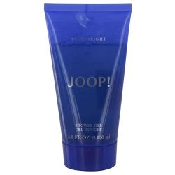 Joop Nightflight By Joop! Shower Gel 5 Oz