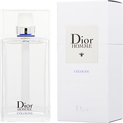 Dior Homme (New)