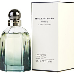 Balenciaga Paris L'Essence