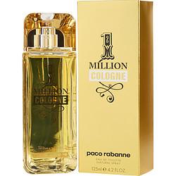 Paco Rabanne 1 Million Cologne Fragrancenet Com 174