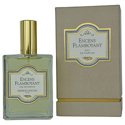 Annick Goutal Orientalists