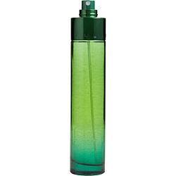 Perry Ellis 360 Green