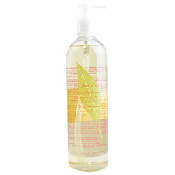 fragrance women bath shower