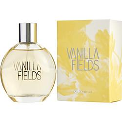 Parfum de damă Vanilla Fields by COTY