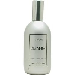 Fragonard perfume coupons