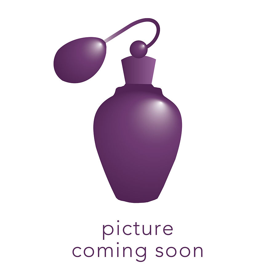 Eternity Eau De Parfum Fragrancenet Com 174