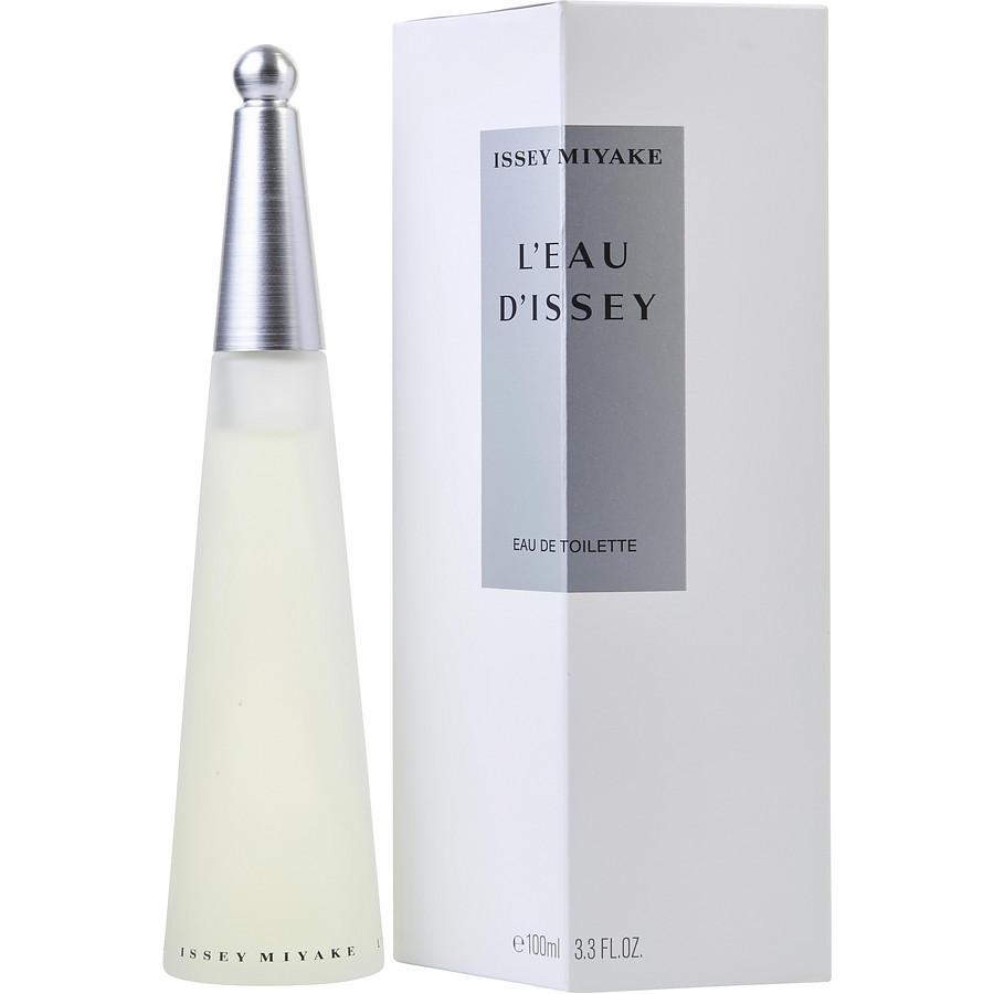 L Eau D Issey Eau De Toilette For Women Fragrancenet Com 174