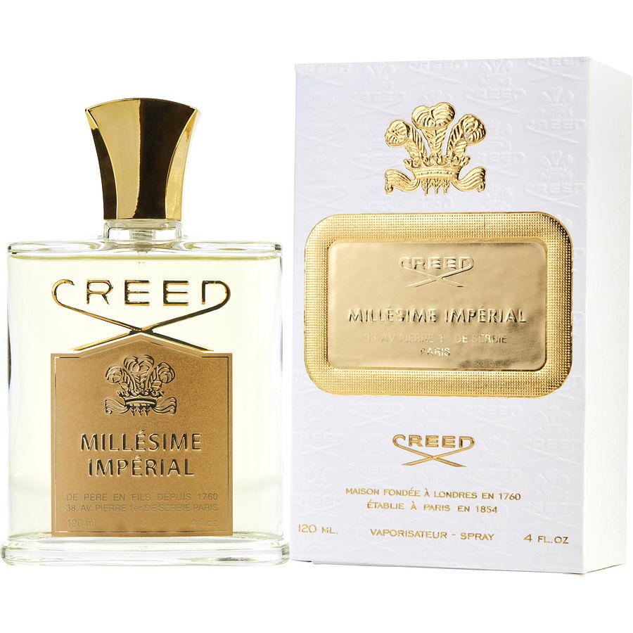 Creed Millesime Imperial Eau De Parfum Fragrancenet Com 174
