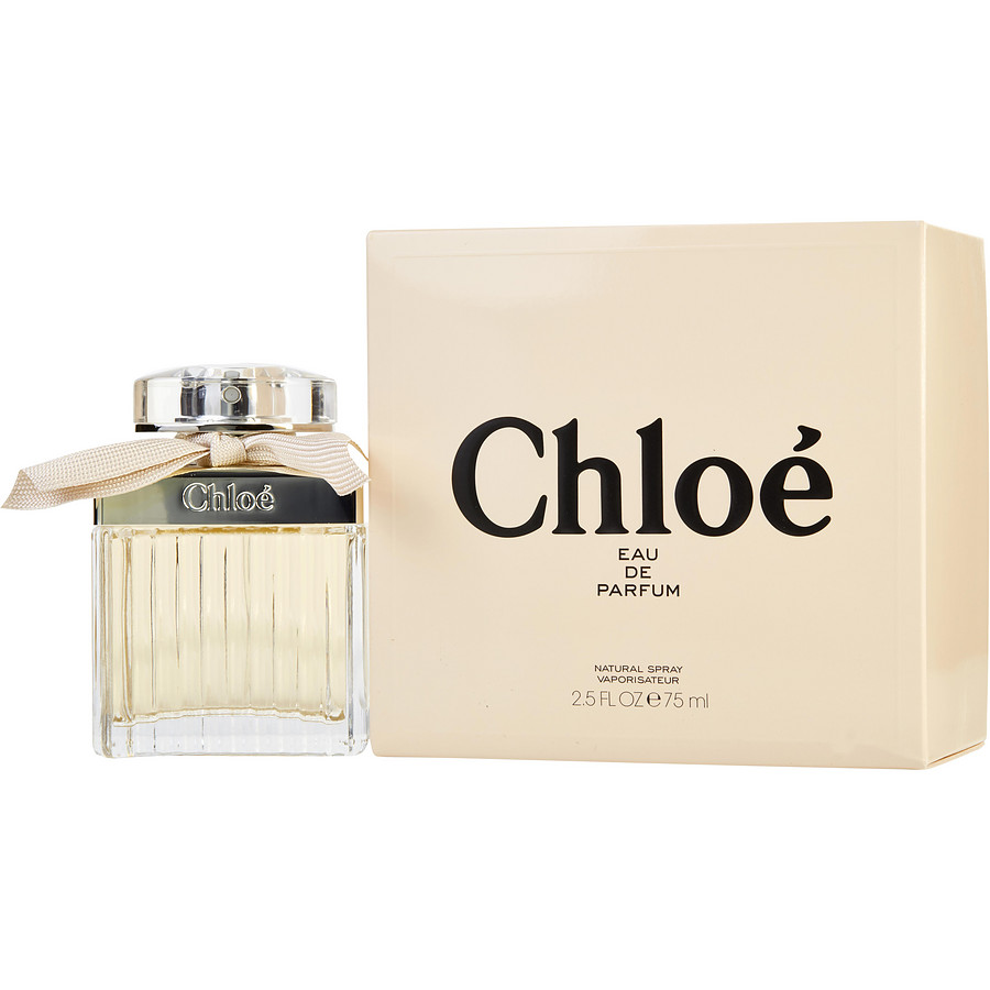 Chloe New Eau De Parfum Fragrancenet Com 174