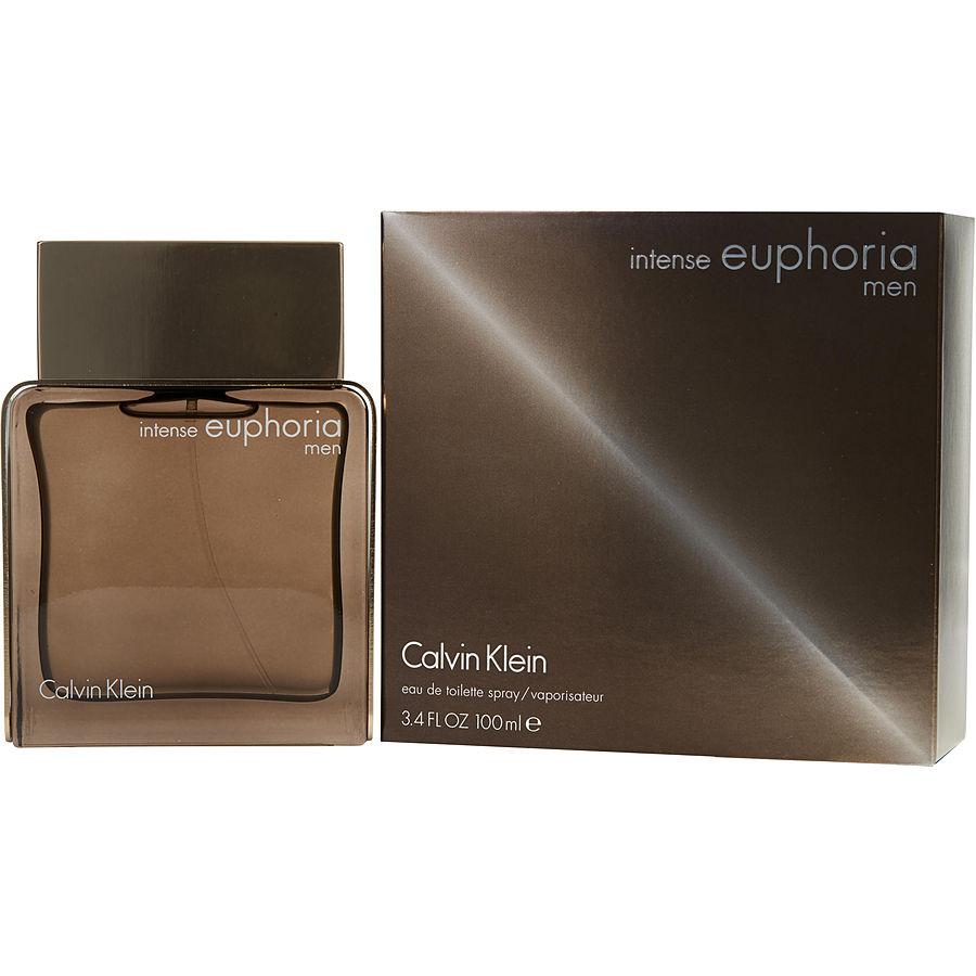 Intense Euphoria Men Edt Fragrancenet Com 174