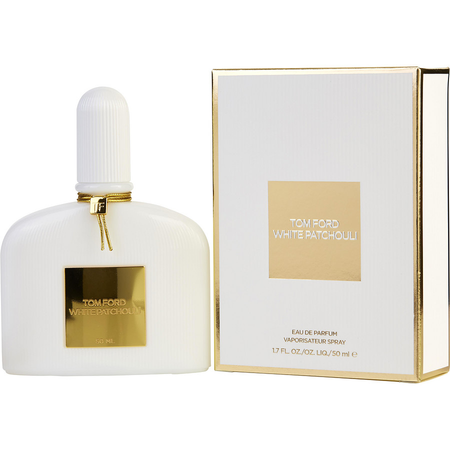 White Patchouli Parfum Fragrancenet Com 174