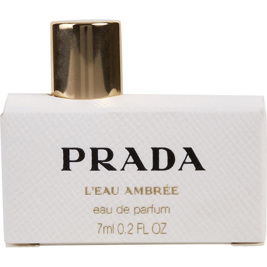 Halloween Perfume Gift Set