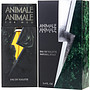 ANIMALE ANIMALE Cologne da Animale Parfums #115619