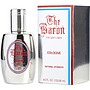 THE BARON Cologne oleh LTL #115726