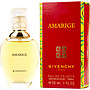 AMARIGE Perfume by Givenchy #116071