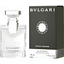 BVLGARI Cologne by Bvlgari #116175