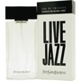 LIVE JAZZ Cologne z Yves Saint Laurent #116593