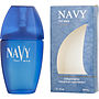 NAVY Cologne pagal Dana #117061
