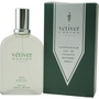 VETIVER CARVEN Cologne Autor: Carven #117092