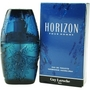 HORIZON Cologne de Guy Laroche #118240
