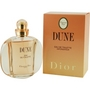 DUNE Perfume ved Christian Dior #118331