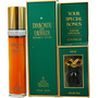 DIAMONDS & EMERALDS Perfume oleh Elizabeth Taylor #118377