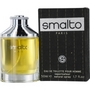SMALTO Cologne by  #118591