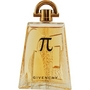 PI Cologne Autor: Givenchy #119339