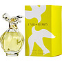 L'AIR DU TEMPS Perfume by Nina Ricci #119442