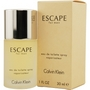 ESCAPE Cologne per Calvin Klein #119455