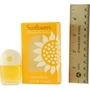 SUNFLOWERS Perfume by Elizabeth Arden #119604
