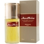 MOUSTACHE Cologne by Rochas #119618