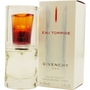 EAU TORRIDE Perfume by Givenchy #119721