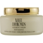 WHITE DIAMONDS Perfume ved Elizabeth Taylor #119842