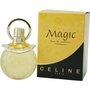 MAGIC CELINE Perfume ved Celine Dion #119889