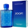 JOOP NIGHTFLIGHT Cologne por Joop! #120126