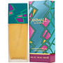 ANIMALE Perfume ar Animale Parfums #120824