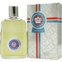 BRITISH STERLING Cologne ved Dana #121058