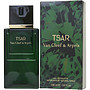 TSAR Cologne by Van Cleef & Arpels #121365