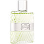 EAU SAUVAGE Cologne by Christian Dior #121606