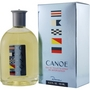 CANOE Cologne by Dana #121764