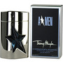 ANGEL Cologne Autor: Thierry Mugler #121932