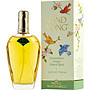 WIND SONG Perfume by Prince Matchabelli #122334