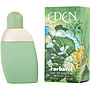 EDEN Perfume door Cacharel #122450