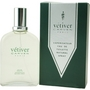 VETIVER CARVEN Cologne ar Carven #122996