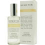 DEMETER Fragrance by Demeter #123468