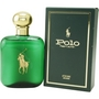 POLO Cologne ved Ralph Lauren #123796