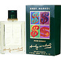 ANDY WARHOL Cologne by Andy Warhol #124799
